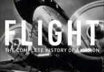 Aviation Documentary