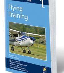 Air Pilot Learning