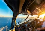 Pilot Officer Job Career